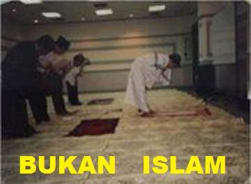 BUkan Islam2