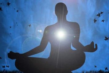 Olah Spiritual Menuju Kasampurnaning Gesang