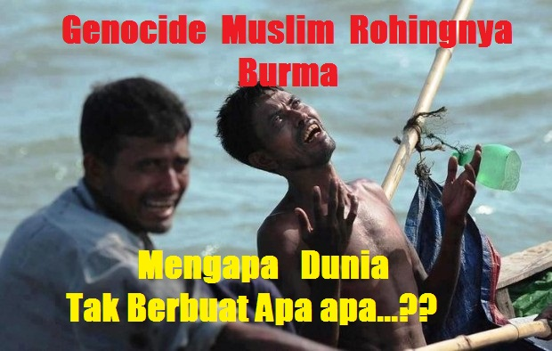 https://namakuddn.files.wordpress.com/2012/07/pembantaian-muslim-myanmar-12.jpg