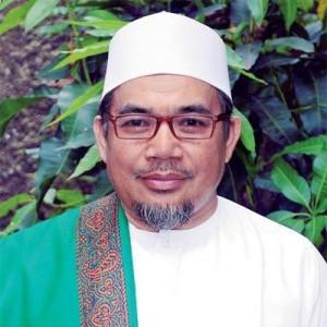 FPI-Habib-Muhsin-Ahmad-Alatas
