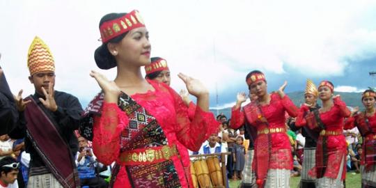 malaysia klaim 6 budaya indonesia