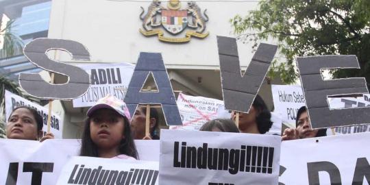 malaysia-sebut-tki-dengan-sebagai-indon