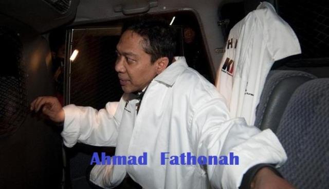 ahmad-fathonah
