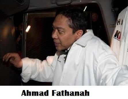 ahmadfathonah--orang-dekat-presiden-pks-luthfi-hasan-ishaaq