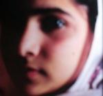 anak dizilbab