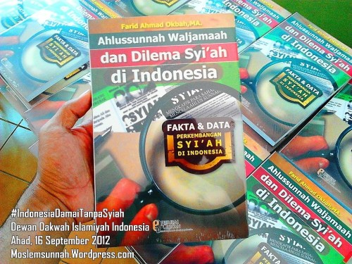 indonesia-damai-tanpasyiah