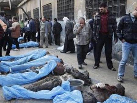 jenazah-korban-pembantaian-di-Aleppo