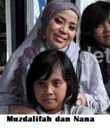Muzdalifah-dan-Nana