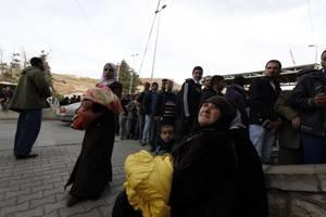 suriah-pengungsi-palestina
