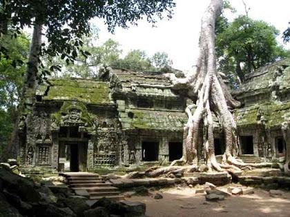 7 Angkor 2