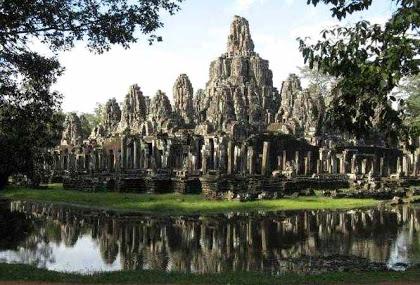 7,Angkor 1