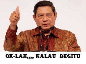 SBY KETUM PD