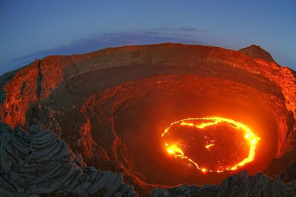 3.erta-ale-lava-lake