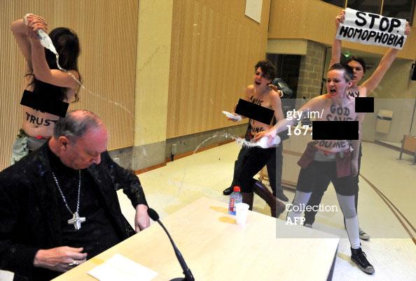 Archbishop-Andre-Joseph-Leonard