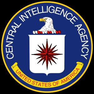 Modus Operandi CIA membunuh Hugo Chavez...
