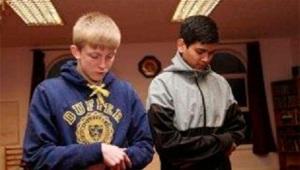 Inggris-remaja-inggris-berbondong-bondong-masuk-Islam