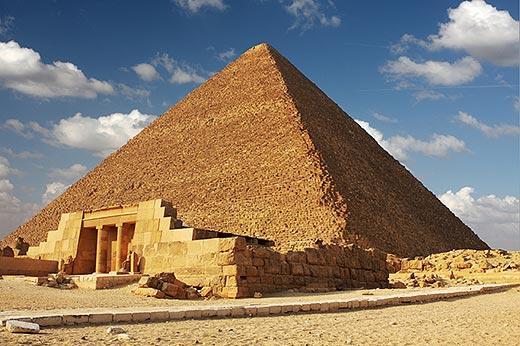khufupyramid21
