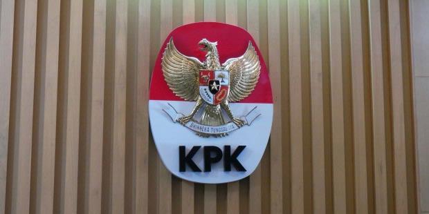 kronologis penangkapan 7 orang oleh kpk di rest area