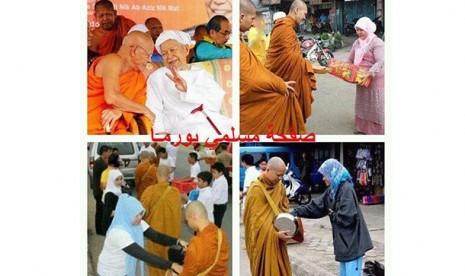 interaksi-antar-umat-islam-dengan-buddha-di-myanmar-_