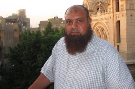 Nabeel Naeem Abdul Fattah