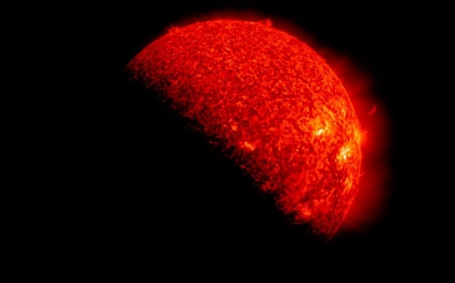space-sun1