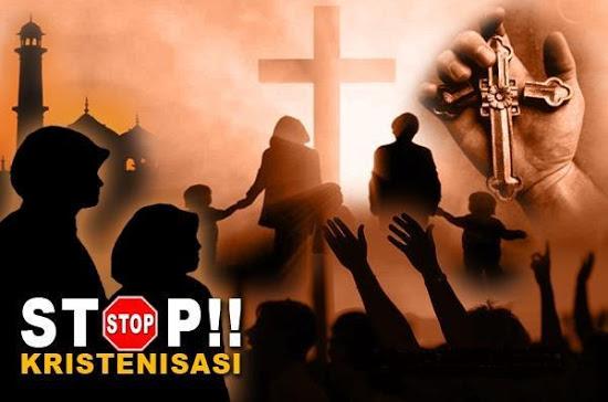 Stop-kristenisasi-aceh