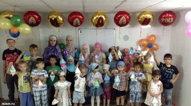anak-muslim-moskow