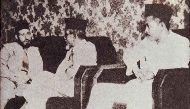 hasan-al-banna2
