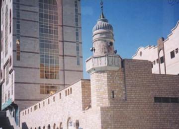 masjid_jin
