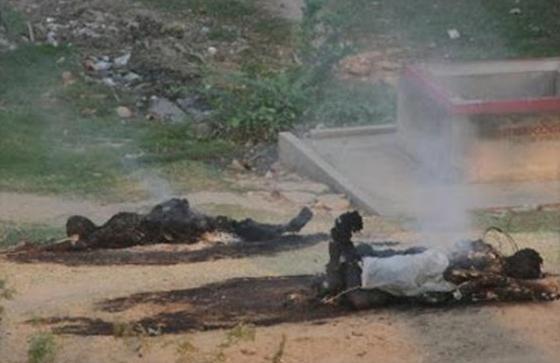 Muslim-Burma-dibakar-2