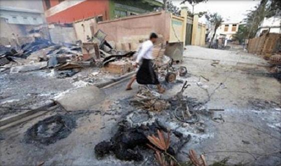 Muslim-Burma-dibakar4
