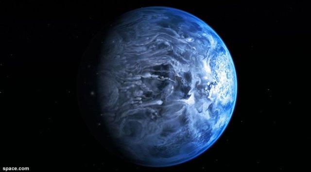 planet-alien130712b
