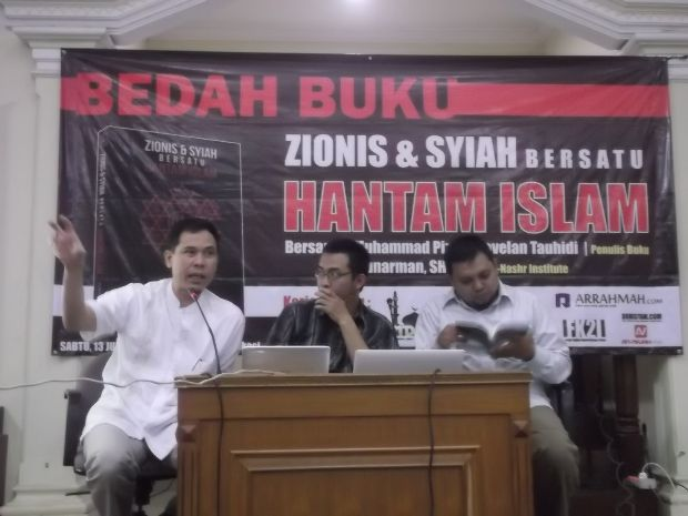 Zionis-Syiah-Bersatu-Hantam-Islam