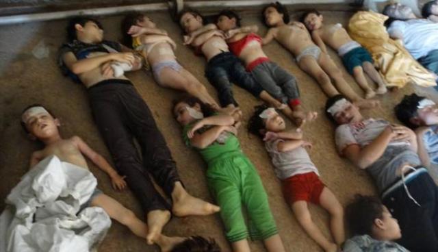 218838_bocah-korban-serangan-senjata-kimia-rezim-bashar-al-assad-di-ghouta--suriah_663_382