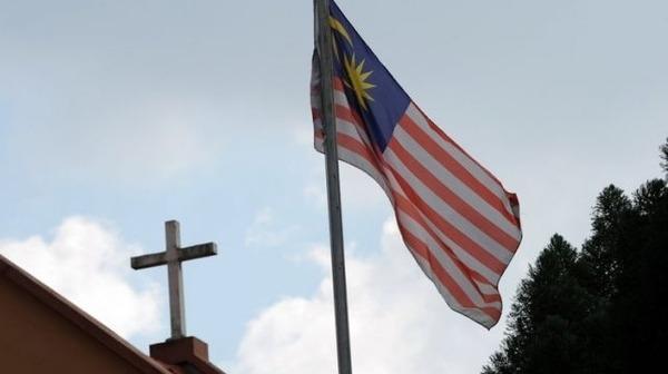 Allahkatalik malaysia