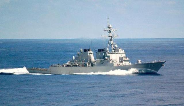 kapal-perang-as--uss-mahan