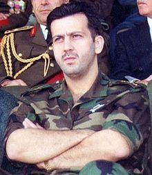 Maher_al-Assad-foto-wikipedia