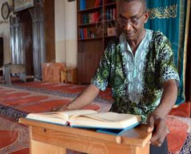 bangura-misyoner1
