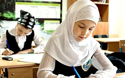 hijabrussiastudent