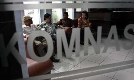komnas-ham-_130204175654-931